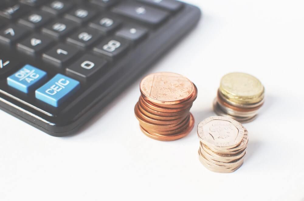 cost of mediation