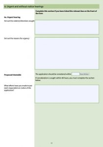 c100 form page 10