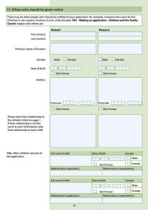 c100 form page 16