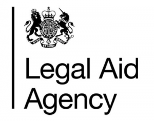 Legal Aid Direct Mediation Services