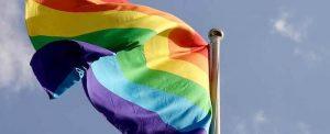LGBT family mediation