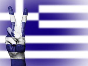 Family Mediators in Greece