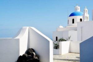 family mediation in greece