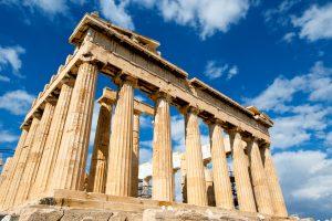 Family Law in Greece