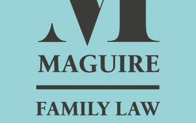 Covid-19 and Family Law – How we have seen the impact 12 months on: A guest blog from Maguire Family Law