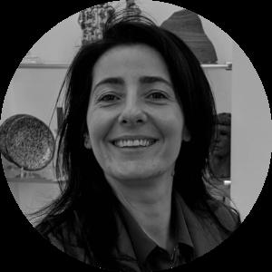 Maria Moscati