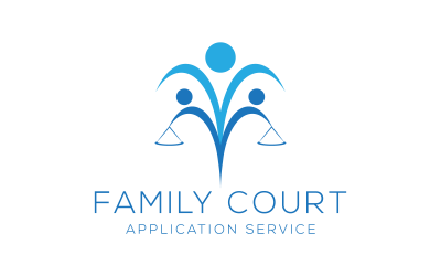 Guest Blog: Family Court Application Service
