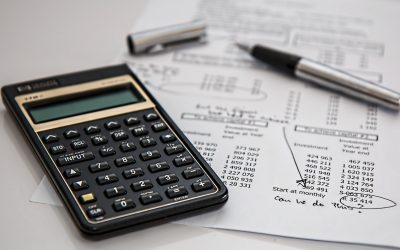 Mediating about your finances: What you need to know