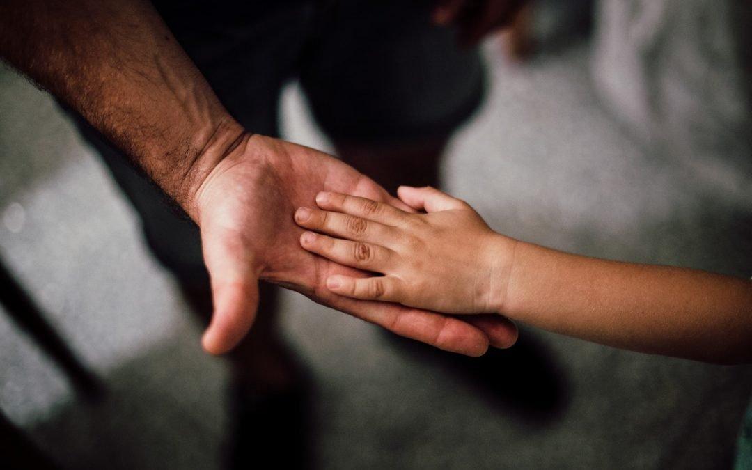 Making an urgent or an emergency child arrangements application